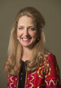 Linda Assadian