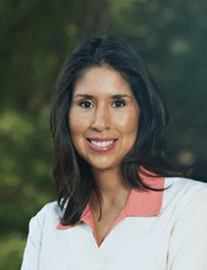 Loraine Covello, Program Manager