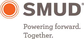 SMUD-logo-Powering-forward